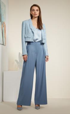 Suit Buter New 2278