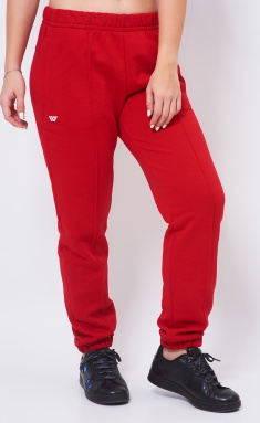 Trousers FORMAT 12059 kr