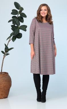 Dress Anastasia 704 kr