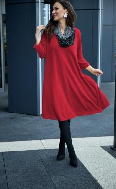 Dress Anastasia 495 kras+