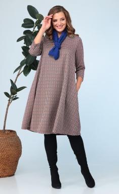Dress Anastasia 704+ kr
