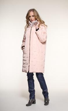 Jacket Amori 2075 roz 170