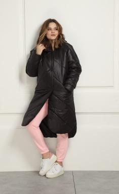Jacket Sale 2120 cher 164
