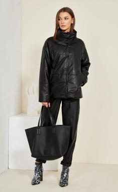 Jacket Buter New 2131 cher