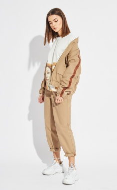 Trousers Buter New 2164