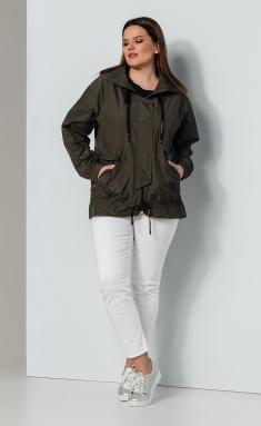 Jacket OLEGRAN D-593