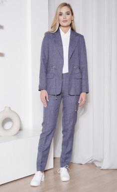 Suit URS 21-449-3