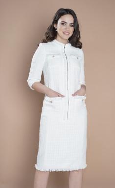 Dress URS 21-521