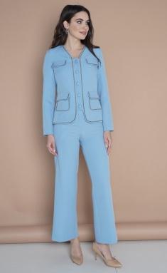 Suit URS 21-560