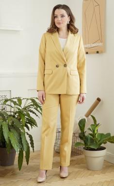 Suit URS 21-576