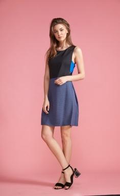 Dress Anastasia 071