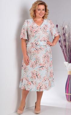 Dress MILANA M-125