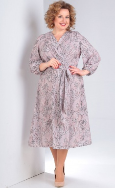 Dress MILANA M-197