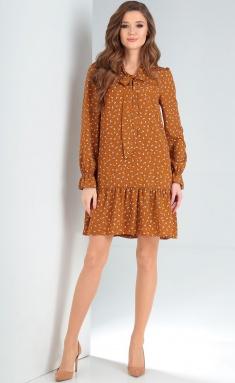Dress MILANA M-198