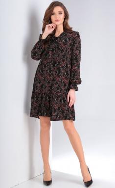 Dress MILANA M-198-1