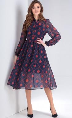 Dress MILANA M-199-1