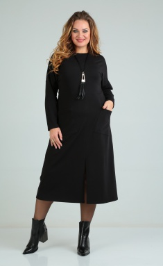 Dress Sovita 2005-1