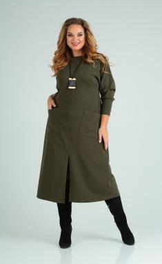 Dress Sovita 2005-3