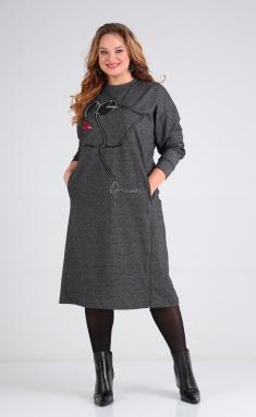 Dress Sovita 2009