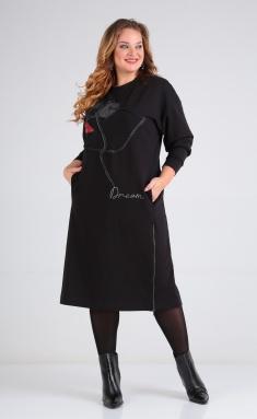 Dress Sovita 2009-1