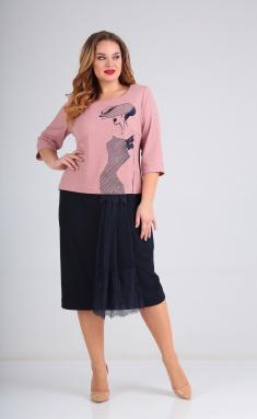 Dress Sovita 2012