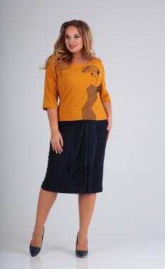 Dress Sovita 2012-1