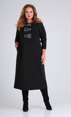 Dress Sovita 2013-1