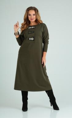 Dress Sovita 2013