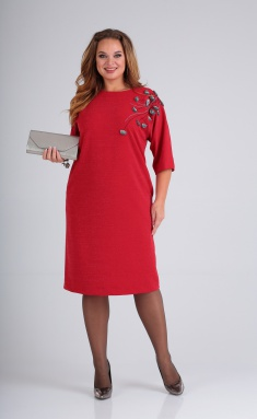 Dress Sovita 2014