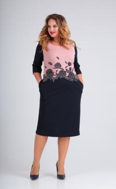 Dress Sovita 2015-2