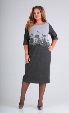 Dress Sovita 2015