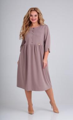 Dress Sovita 2018