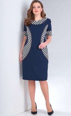 Dress MILANA M-206