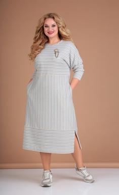 Dress Sovita 2101