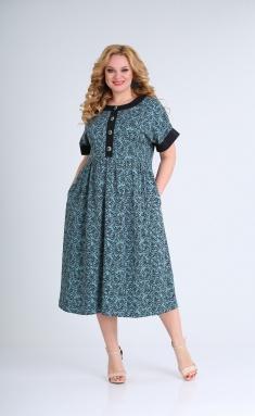 Dress Sovita 2107/5
