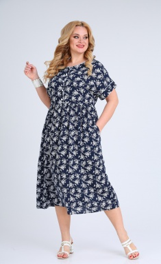 Dress Sovita 2108