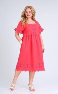 Dress Sovita 2109
