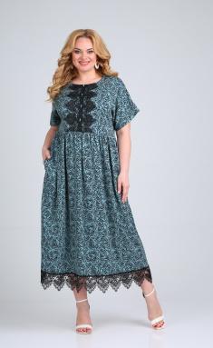 Dress Sovita 2112-5