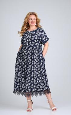 Dress Sovita 2112-3