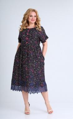 Dress Sovita 2112/2