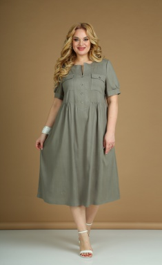 Dress Sovita 2116