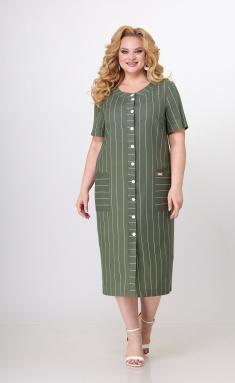 Dress Sovita 2117