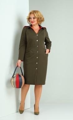 Dress Sovita 2120-1