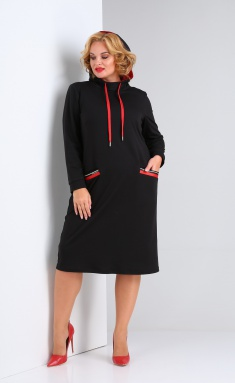 Dress Sovita 2121-1