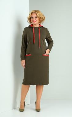 Dress Sovita 2121