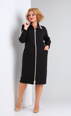 Dress Sovita 2122-1