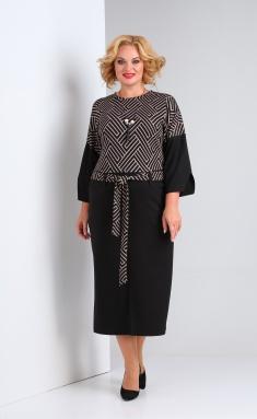 Dress Sovita 2123-1