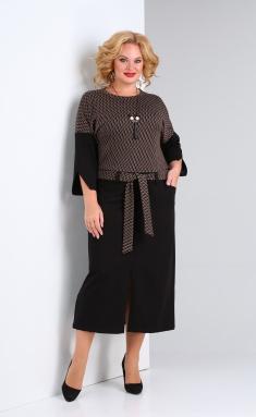 Dress Sovita 2123-2