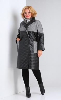 Coat Sovita 2126