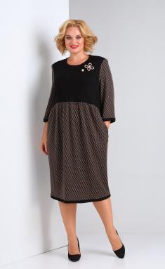 Dress Sovita 2127